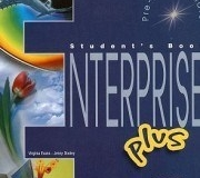 Enterprise-plus-pre-intermediate-students-book-answers-virselis-180x250