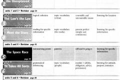 Laser-B2-6-page