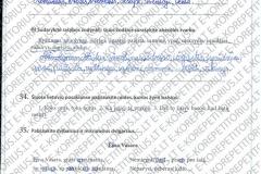 Lietuviu-kalba-5-klasei-15-puslapis