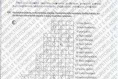 Lietuviu-kalba-5-klasei-17-puslapis