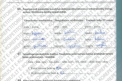 Lietuviu-kalba-5-klasei-18-puslapis