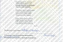 Lietuviu-kalba-5-klasei-3-puslapis