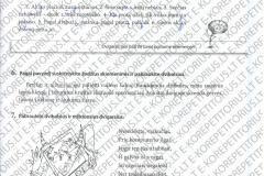 Lietuviu-kalba-5-klasei-5-puslapis