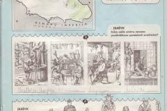 Lietuvos-istorija-5-klasei-17-puslapis