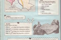 Lietuvos-istorija-5-klasei-18-puslapis