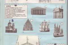 Lietuvos-istorija-5-klasei-20-puslapis