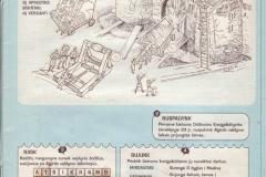 Lietuvos-istorija-5-klasei-9-puslapis
