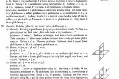 Matematika-10-klasei-2-dalis-108-puslapis
