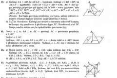 Matematika-10-klasei-2-dalis-109-puslapis
