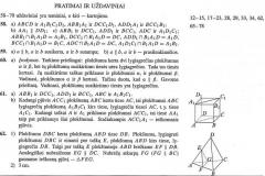 Matematika-10-klasei-2-dalis-111-puslapis