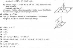 Matematika-10-klasei-2-dalis-112-puslapis