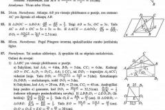 Matematika-10-klasei-2-dalis-114-puslapis