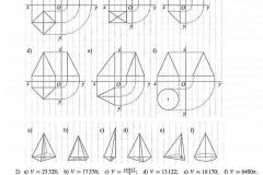 Matematika-10-klasei-2-dalis-115-puslapis