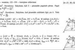 Matematika-10-klasei-2-dalis-116-puslapis