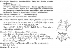 Matematika-10-klasei-2-dalis-117-puslapis