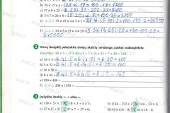 Matematika-5-klasei-10-puslapis