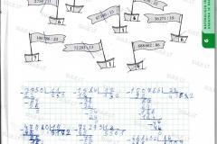 Matematika-5-klasei-13-puslapis