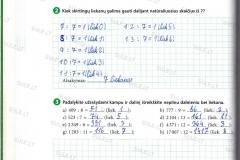 Matematika-5-klasei-16-puslapis