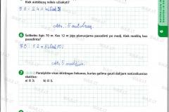 Matematika-5-klasei-17-puslapis