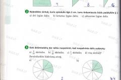Matematika-5-klasei-28-puslapis