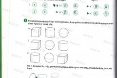 Matematika-5-klasei-4-puslapis