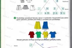 Matematika-5-klasei-6-puslapis