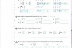 Matematika-6-klasei-1-dalis-16-puslapis