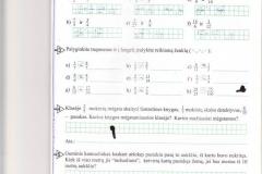 Matematika-6-klasei-1-dalis-17-puslapis