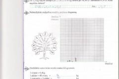 Matematika-6-klasei-1-dalis-5-puslapis