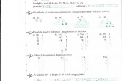 Matematika-6-klasei-1-dalis-8-puslapis