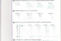 Matematika-6-klasei-1-dalis-9-puslapis