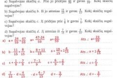 Matematika-ir-pasaulis-2-dalis-10-puslapis