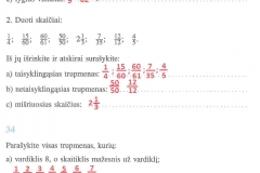 Matematika-ir-pasaulis-2-dalis-11-puslapis