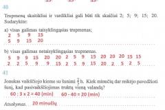 Matematika-ir-pasaulis-2-dalis-13-puslapis