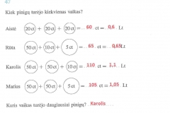 Matematika-ir-pasaulis-2-dalis-18-puslapis