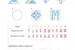 Matematika-ir-pasaulis-2-dalis-2-puslapis