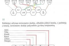 Matematika-ir-pasaulis-2-dalis-20-puslapis