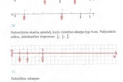 Matematika-ir-pasaulis-2-dalis-4-puslapis
