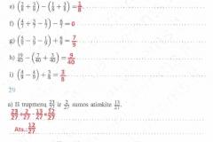 Matematika-ir-pasaulis-2-dalis-9-puslapis