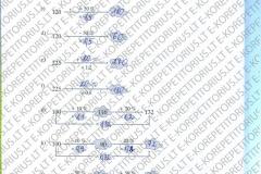Matematika-tau-10-klasei-1-dalis-6-puslapis
