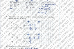 Matematika-tau-10-klasei-2-dalis-5-puslapis