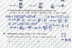 Matematika-tau-10-klasei-2-dalis-6-puslapis