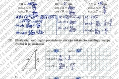 Matematika-tau-10-klasei-2-dalis-7-puslapis