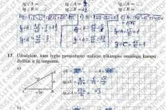 Matematika-tau-10-klasei-2-dalis-9-puslapis