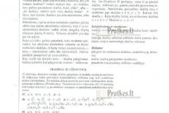 13_11klase_matematika