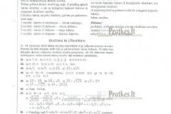 15_11klase_matematika