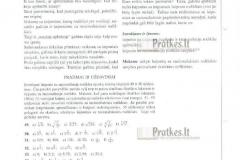 16_11klase_matematika