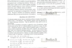 18_11klase_matematika