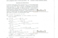 28_11klase_matematika