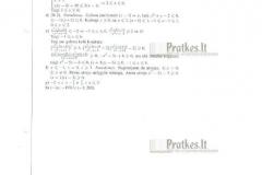 29_11klase_matematika